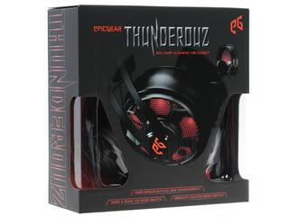 Наушники EpicGear ThunderouZ
