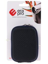 Чехол Era Pro EVA EP-010941 синий
