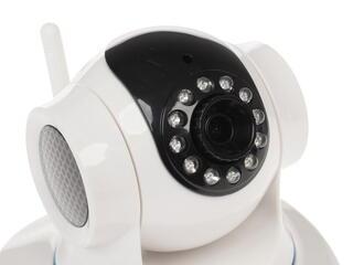 IP-камера VStarCam C7835WI