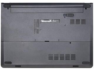 """14"""" Ноутбук DELL Inspiron 3452-9855 черный"""