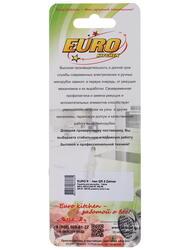 Решетка Euro EUR-GR-5 Zelmer
