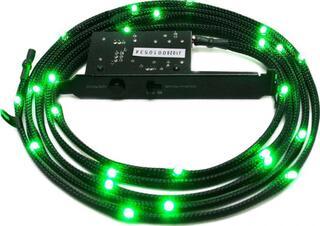 Светодиодная лента NZXT Sleeved LED Kit [CB-LED10-GR]