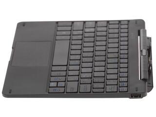 """10.1"""" Планшет DEXP Ursus Z210 32 Гб + Dock 3G черный"""