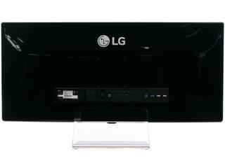 "34"" Монитор LG 34UM95C-P"