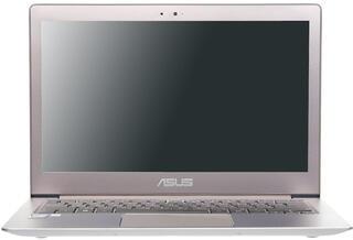 """13.3"""" Ноутбук ASUS Zenbook UX303UB-R4168T коричневый"""