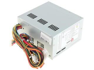 Блок питания FSP Q-Dion QD350