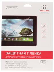 Пленка защитная для планшета Roverpad Sky Q10
