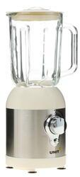 Блендер Unit UBI-401 белый