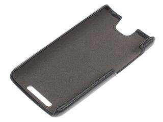 Накладка  Interstep для смартфона DEXP Ixion ML150 Amper M