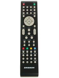 "48"" (121 см)  LED-телевизор Erisson 48LEK50T2 черный"