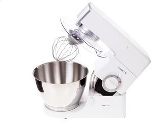 Кухонный комбайн Kenwood Classic Chef KM336 белый
