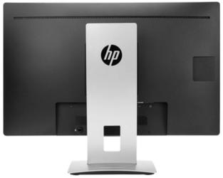 """23.8"""" Монитор HP EliteDisplay E240"""