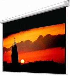 "81"" (206 см) Экран для проектора Classic Solution Norma W 165x122/3 MW-L8/W"