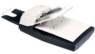 Сканер Avision AV3852U