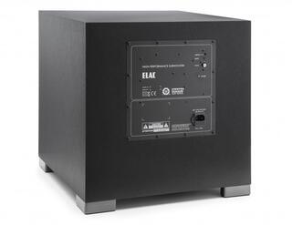 Активный сабвуфер Elac Debut S12 EQ