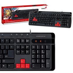 Клавиатура Genius GX Gaming G235