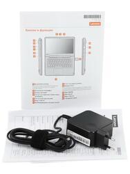 "13.3"" Ноутбук Lenovo IdeaPad 510S-13ISK белый"