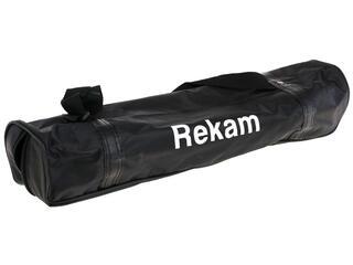 Штатив Rekam QPod S-400 черный