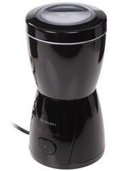 Кофемолка Rolsen RCG-150 черный