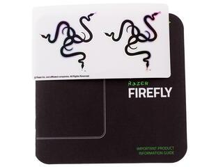 Коврик Razer Firefly