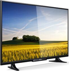 """40"""" (102 см)  LED-телевизор ORION OLT-40412 черный"""