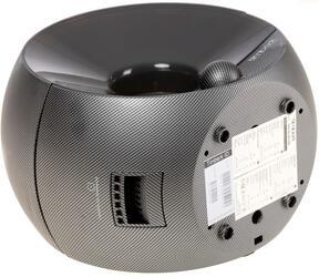 Увлажнитель воздуха Timberk THU UL 09 CR