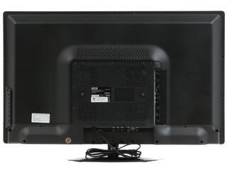 "32"" (81 см)  LED-телевизор Mystery MTV-3222LW черный"