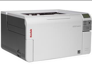 Сканер Kodak i3250
