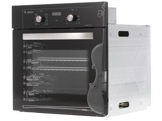Электрический духовой шкаф Gefest 622-02 Д1