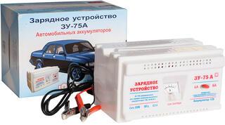 Зарядное устройство Оборонприбор ЗУ-75А