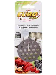 Решетка Euro EUR-GR-7 UN1