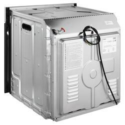 Газовый духовой шкаф Bosch HGN 22H350