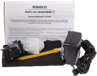 Увлажнитель воздуха Boneco AOS U7146
