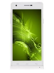 """4.7"""" Смартфон DEXP Ixion X147 Puzzle 8 Гб белый"""