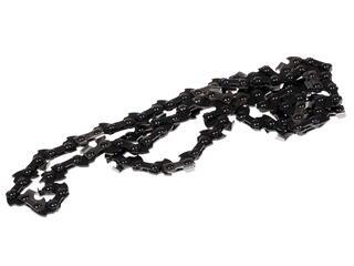 Пильная цепь OREGON 91P-57