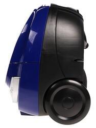 Пылесос JETA VC-720 синий