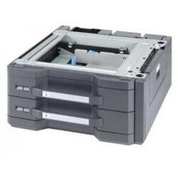 Кассета для бумаги PF-791 2 лотка по 500 листов для 2551ci/3010i/3510i