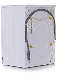 Стиральная машина Indesit NWK 8128 L B