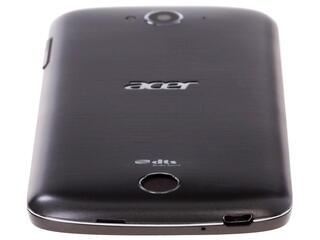 """5"""" Смартфон Acer Z530 16 ГБ черный"""