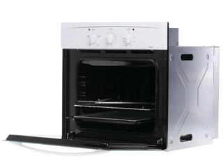 Электрический духовой шкаф Gefest 602-01