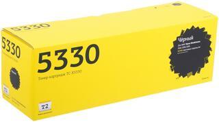 Картридж лазерный T2 TC-X5330