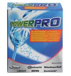 Соль для посудомоечных машин WPRO DWS200RUS