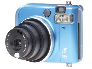 Фотокамера моментальной печати Fujifilm Instax mini 70