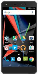 """5.5"""" Смартфон Archos Diamond 2 PLUS 64 ГБ черный"""