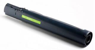 Картридж лазерный Cactus CS-EXV14