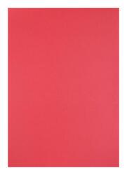 Обложка для переплета  РеалИСТ картон лён А3
