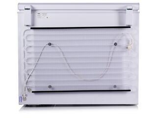 Морозильный ларь Pozis FH-255-1 белый