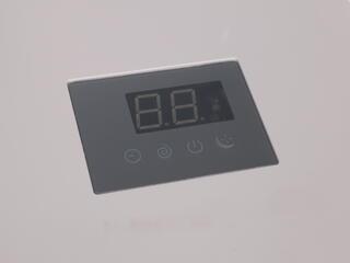Сплит-система Hisense AS-07HR4SYDDE1