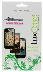 """5.2""""  Пленка защитная для смартфона Asus ZenFone 3 MAX ZC520TL"""