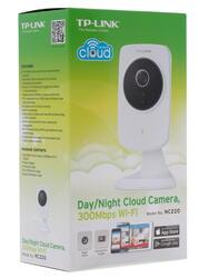 IP-камера TP-LINK NC220